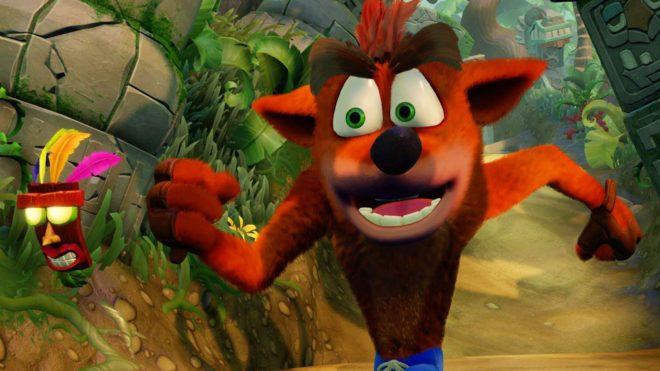 Activision veut faire de nouveaux remakes après Crash et Spyro.