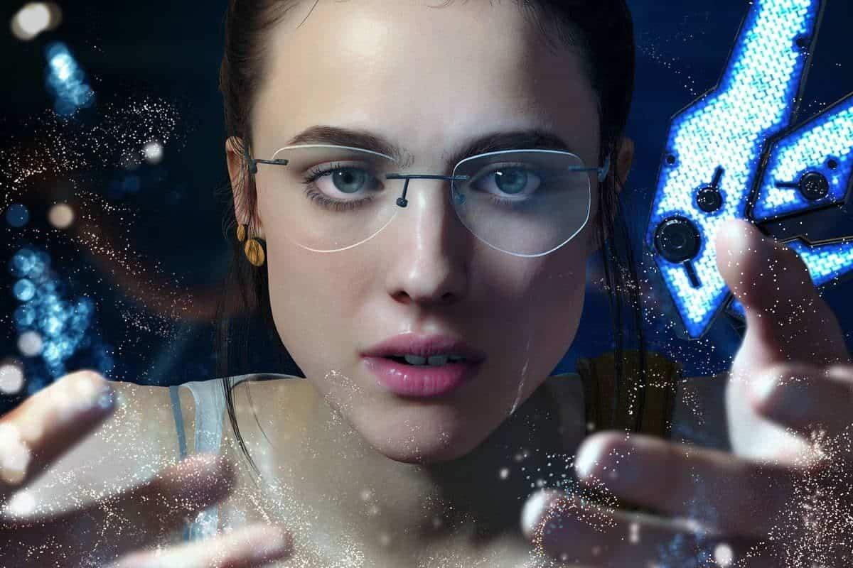 Gamescom 2019 : Death Stranding présente Mama, Deadman et The Ludens Fan
