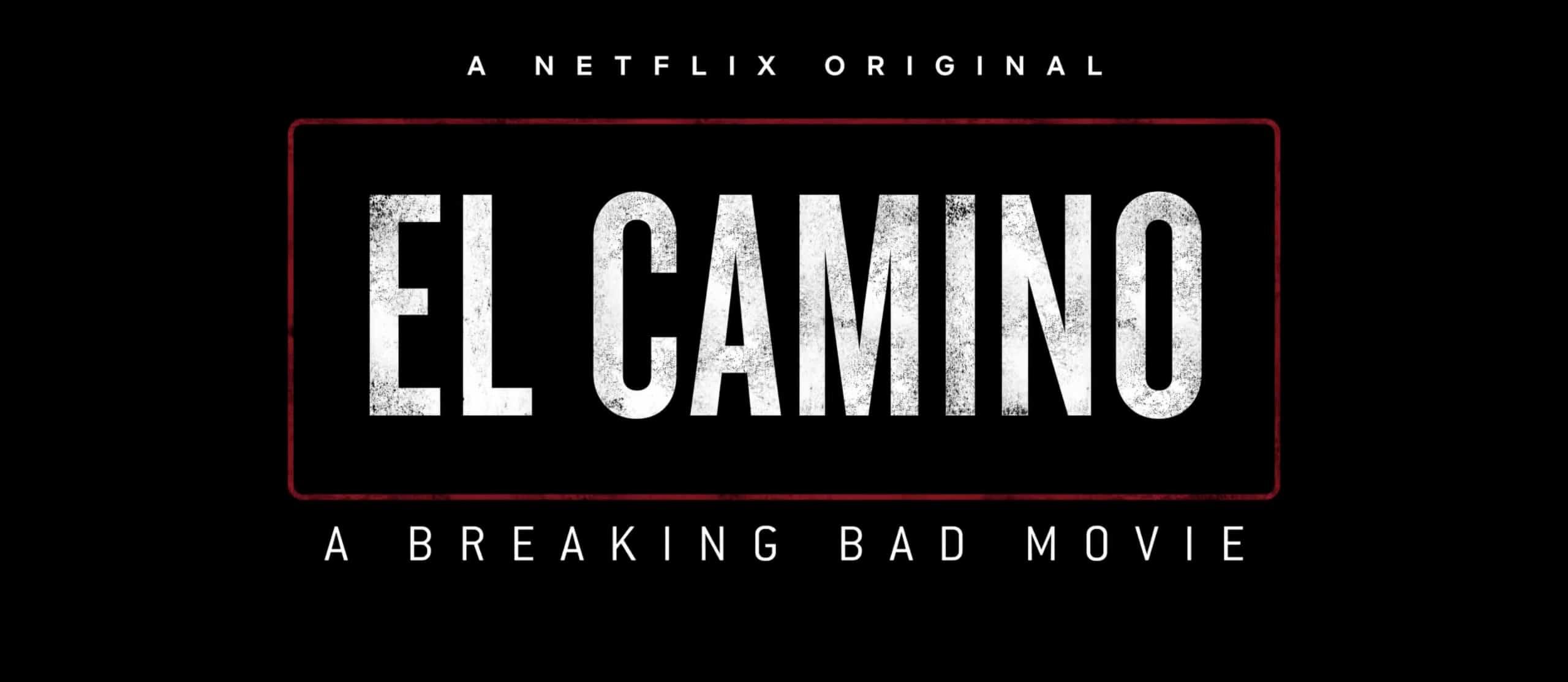 El Camino ne fera pas de séance de rattrapage pour ceux qui ont loupés Breaking Bad
