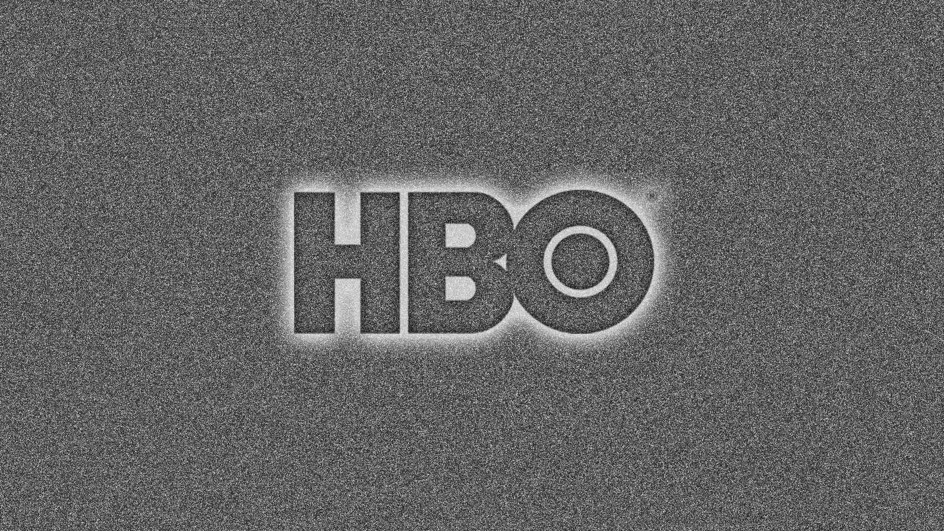 Coronavirus : HBO propose de nombreuses séries à regarder gratuitement