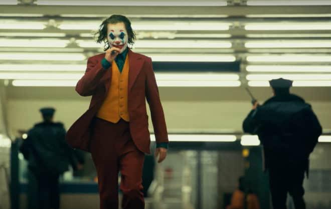 La dernière bande-annonce de Joker se dévoile.
