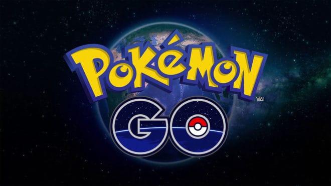 Un milliard de téléchargements pour Pokémon Go.