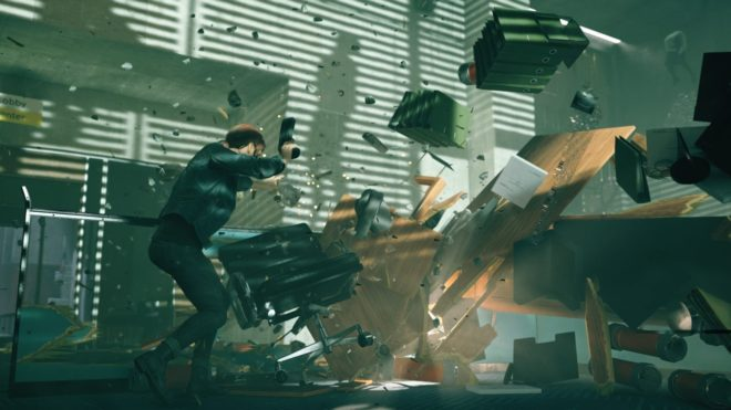 Control est disponible sur PS4, Xbox One et PC.
