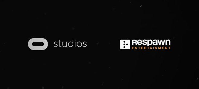 Le titre VR de Respawn Entertainment va bientôt se dévoiler.