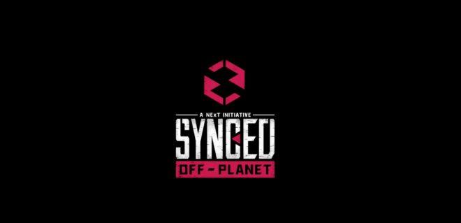 Tencent se lance dans le AAA avec Synced : Off-Planet.