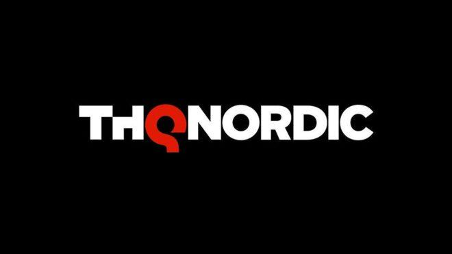 THQ Nordic prépare le futur de Dead Island, Saints Row et Metro.