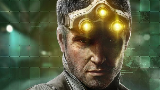 Ubisoft veut mettre la licence Splinter Cell dans les bonnes conditions avant de la relancer.