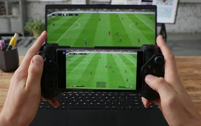 Galaxy Note 10 PlayGalaxy Link