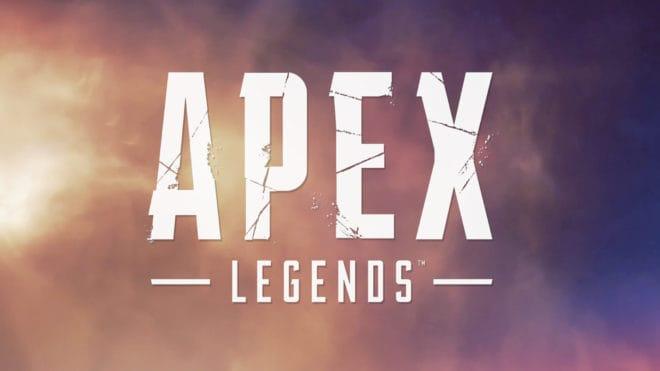 Apex Legends va avoir une version physique sur consoles et PC.
