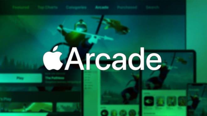 Une date de lancement et un prix pour le service de jeux par abonnement d'Apple.