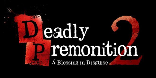 Deadly Premonition 2 : A Blessing in Disguise est annoncé sur Nintendo Switch pour 2020.