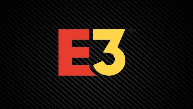 L'ESA prévoit de faire des changements importants pour l'E3 2020.