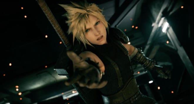 Final Fantasy 7 Remake s'offre un nouveau trailer à l'occasion de l'édition 2019 du Tokyo Game Show.