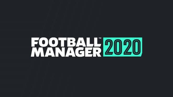 Les nouvelles fonctionnalités de Football Manager 2020 se dévoilent.