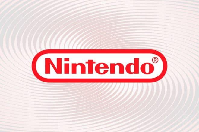 La présentation vidéo de Nintendo sera dédiée aux titres à venir sur Switch en 2019.
