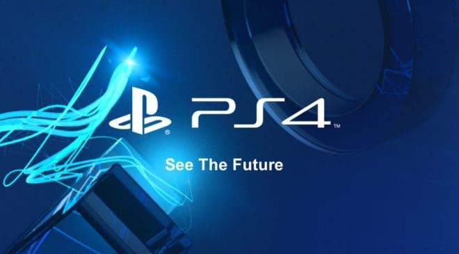 L'Olympia permet de jouer à la PS4 pendant les pauses d'un spectacle ou concert.