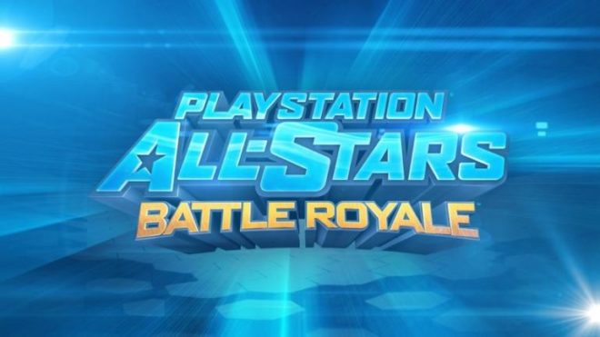 Sony préparerait un PlayStation All-Stars Battle Royale 2 avec Capcom.