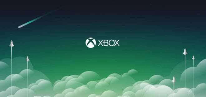 La bêta de Project xCloud sera lancée en octobre.