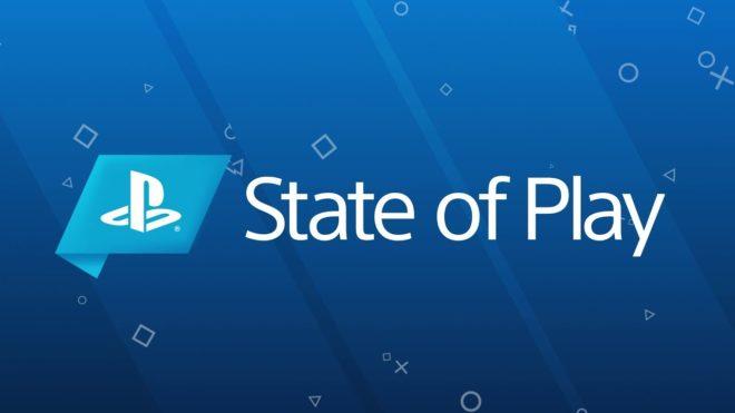 Un nouveau PlayStation State of Play est annoncé pour le 24 septembre prochain à 22h.