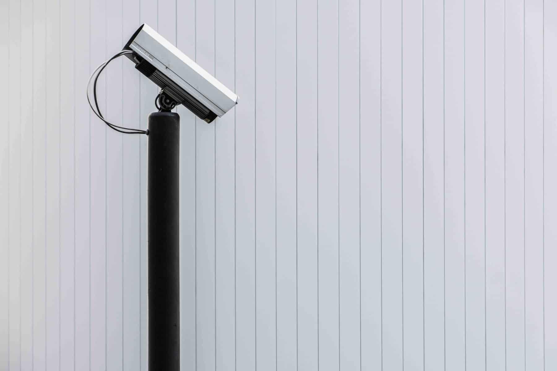 L'UE envisage une interdiction de la reconnaissance faciale dans l'espace public