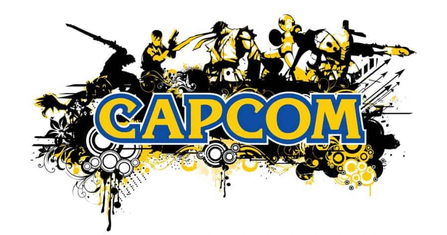 Resident Evil, Devil May Cry et Monster Hunter : les piliers de Capcom