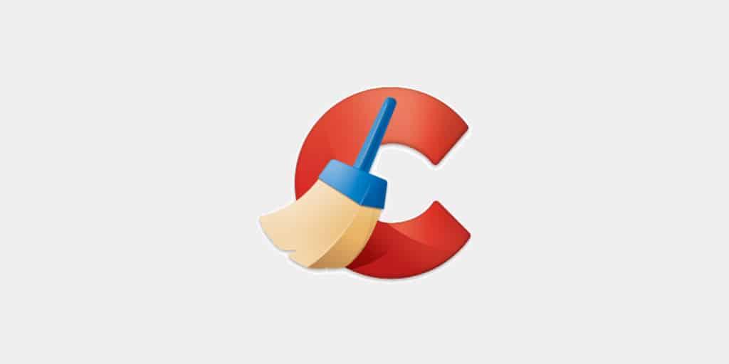 Ccleaner : le logiciel de nettoyage ciblé par des hackers