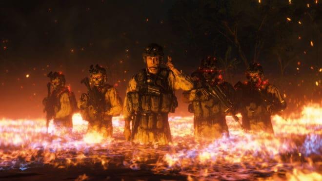 Le casting japonais de Death Stranding exhibe ses voix dans un trailer.