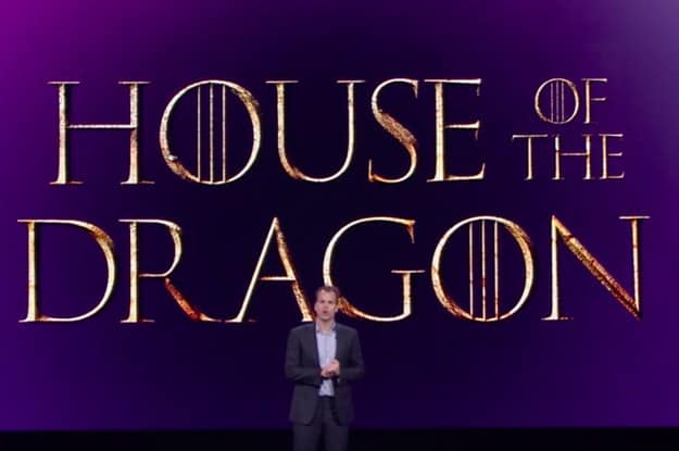 Game of Thrones : HBO commande le spin-off House of the Dragon et annule la préquelle The Long Night
