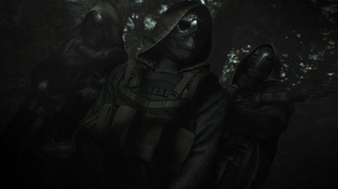 Ghost Recon Breakpoint sera bientôt jouable sur consoles et PC.