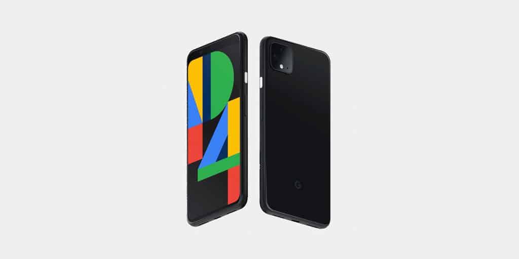 Pixel 4 : l'autonomie serait le point faible du smartphone de Google