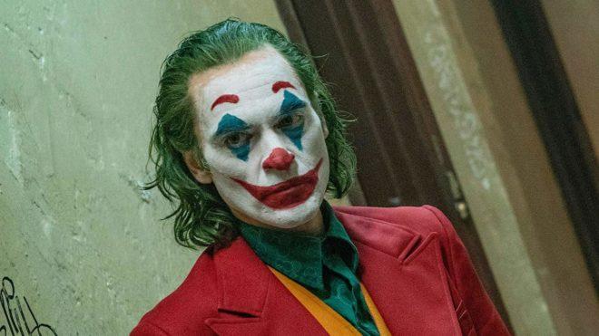 Joaquin Phoenix ne serait pas contre une suite pour le film Joker.