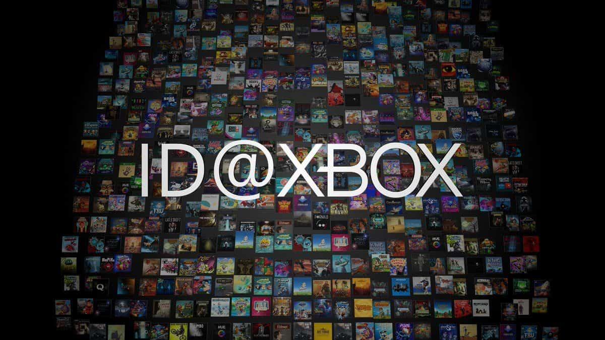 Microsoft : le meilleur ami des indépendants avec le programme ID@Xbox