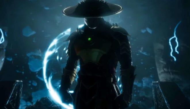 Un nouveau Mortal Kombat en 2020 ?