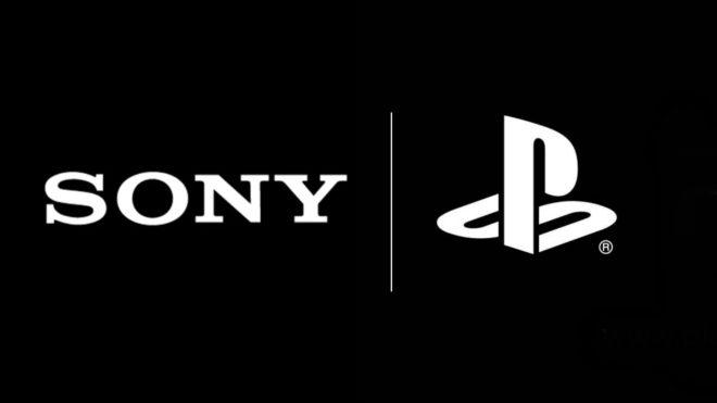 Des possibles complications pour la rétrocompatibilité PS4 sur PS5.