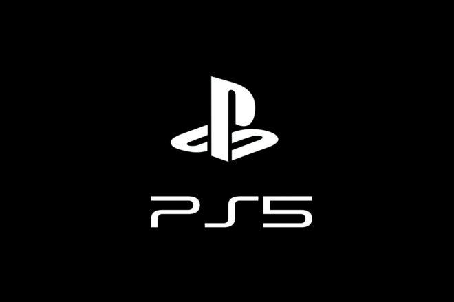 La PS5 arrivera sur le marché en fin d'année 2020.