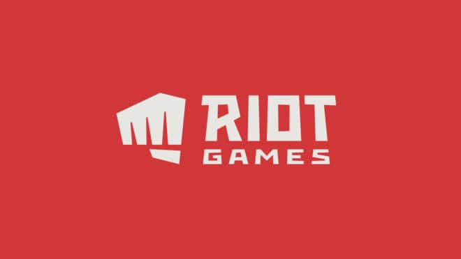 Blizzard, Electronic Arts, Ubisoft... Riot Games n'est pas comme eux.