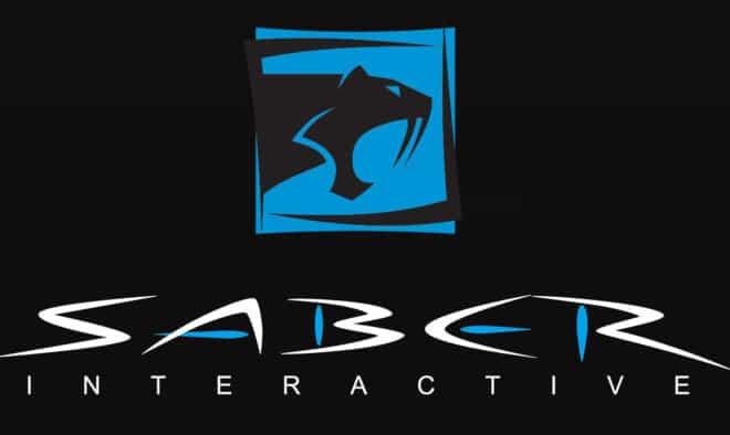 Saber Interactive s'agrandit avec un nouveau studio.