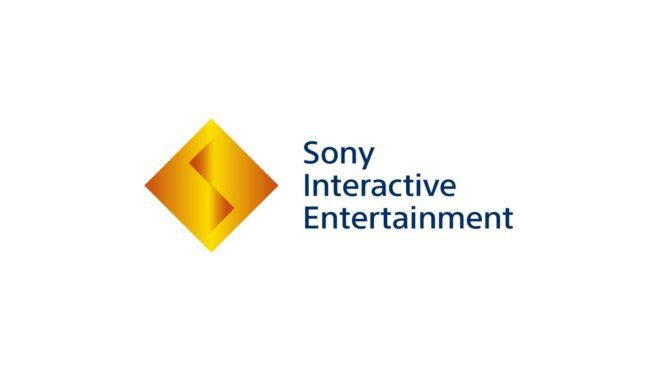 Shawn Layden et Atsushi Morita ne sont plus des employés de Sony Interactive Entertainment.