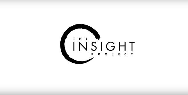 The Insight Project doit aider à détecter les maladies mentales pour prévenir les personnes atteintes.