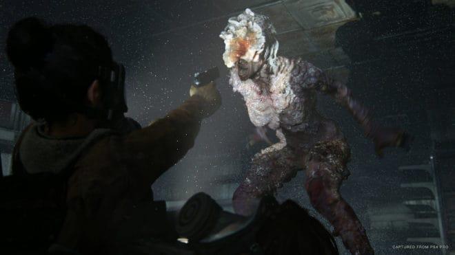 La sortie de The Last of Us 2 est officiellement retardée.