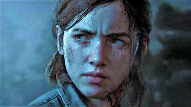 Un report pour The Last of Us 2 ?