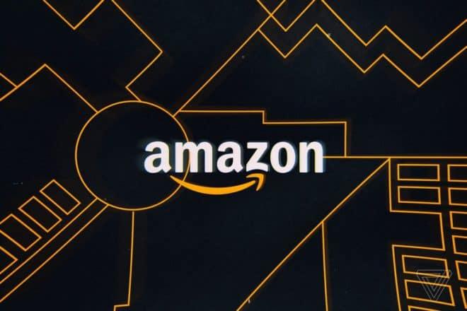 Amazon pourrait lancer son service de cloud gaming dès 2020.