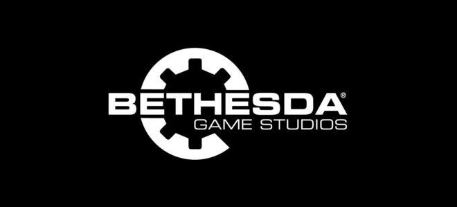 Bethesda annonce la création du nouveau studio de développement Roundhouse Studios.