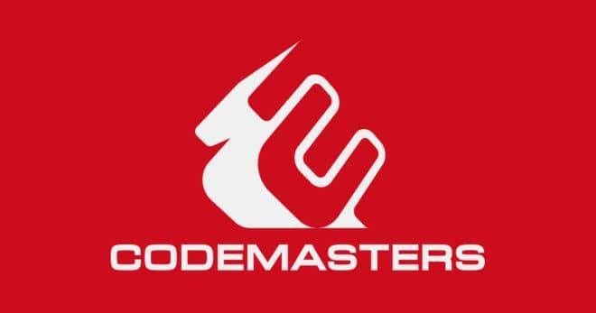Codemasters rachète Slightly Mad Studios.