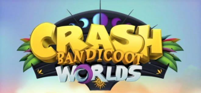 Un retour de Crash Bandicoot en 2020 serait dans les plans d'Activision.