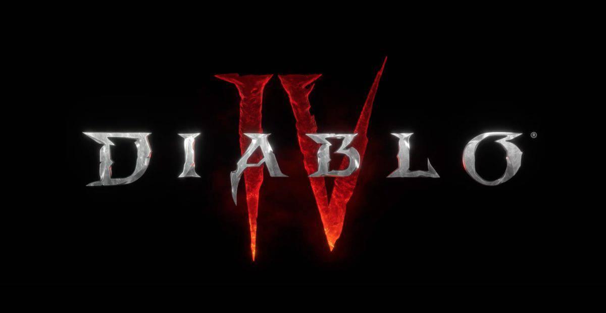 Diablo IV prendra en charge les manettes sur PC