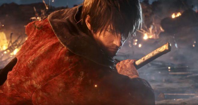 Final Fantasy XIV se préparerait à arriver sur PS5 avec des améliorations techniques.