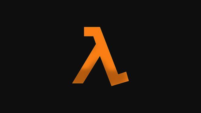 Half-Life : Alyx est officialisé.