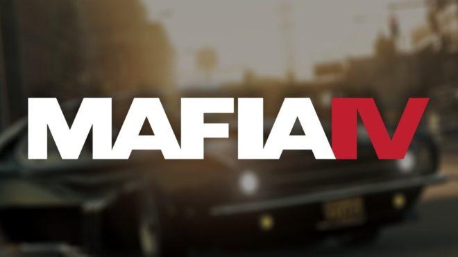 Un Mafia 4 serait en développement au sein de Hangar 13.