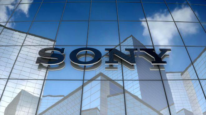 Sony crée une unité de R&D dans l'IA.